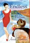 Endless: A Literate Passion Cover Image