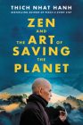 Zen and the Art of Saving the Planet Cover Image