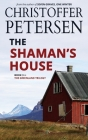 The Shaman's House Cover Image