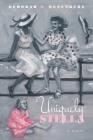 Uniquely Stella Cover Image