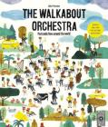 The Walkabout Orchestra: Postcards from around the world Cover Image