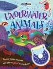 Hide-and-Seek Underwater Animals Cover Image