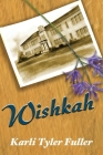 Wishkah Cover Image