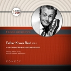 Father Knows Best, Vol. 1 Cover Image