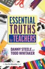 Essential Truths for Teachers Cover Image