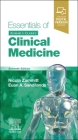 Essentials of Kumar and Clark's Clinical Medicine (Pocket Essentials) Cover Image