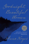 Goodnight, Beautiful Women Cover Image