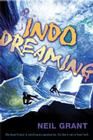 Indo Dreaming Cover Image