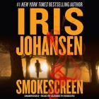 Smokescreen Cover Image