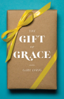 The Gift of Grace (Pack of 25) Cover Image