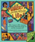 Will Puberty Last My Whole Life?: REAL Answers to REAL Questions from Preteens About Body Changes, Sex, and Other Growing-Up Stuff Cover Image