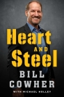 Heart and Steel Cover Image
