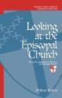 Looking at the Episcopal Church Cover Image