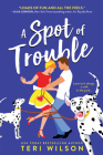 Spot of Trouble Cover Image