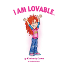 I Am Lovable(tm) Cover Image