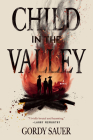 Child in the Valley Cover Image