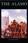 Alamo (Bison Book S) Cover Image