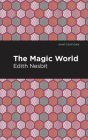 The Magic World Cover Image