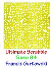 Ultimate Scrabble Game 94 Cover Image