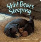 Shh! Bears Sleeping Cover Image