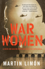 War Women (A Sergeants Sueño and Bascom Novel #15) Cover Image
