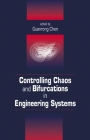 Controlling Chaos and Bifurcations in Engineering Systems Cover Image