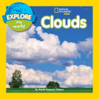 Explore My World Clouds Cover Image