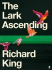 The Lark Ascending: The Music of the British Landscape Cover Image