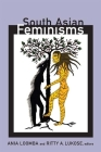 South Asian Feminisms Cover Image