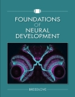 Foundations of Neural Development Cover Image