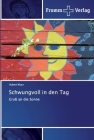 Schwungvoll in den Tag Cover Image