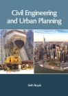 Civil Engineering and Urban Planning Cover Image