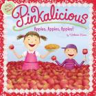 Pinkalicious: Apples, Apples, Apples! Cover Image