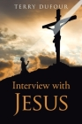 Interview with Jesus Cover Image