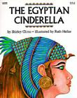 The Egyptian Cinderella Cover Image