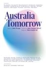 Australia Tomorrow Cover Image