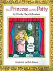 The Princess and the Potty Cover Image