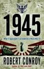 1945: A Novel Cover Image