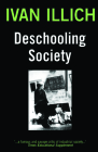 Deschooling Society (Open Forum S) Cover Image