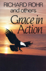 Grace in Action Cover Image
