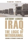 Iraq: The Logic of Withdrawal Cover Image