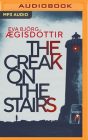 The Creak on the Stairs Cover Image