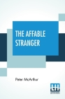The Affable Stranger Cover Image