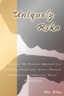 Uniquely Rika Cover Image
