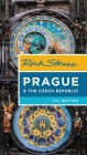 Rick Steves Prague & The Czech Republic Cover Image