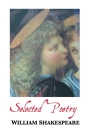 Selected Poems (British Poets) Cover Image