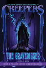 Creepers: The Gravedigger Cover Image