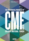Cmf Design: The Fundamental Principles of Colour, Material and Finish Design Cover Image