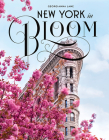 New York in Bloom Cover Image