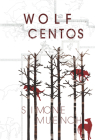 Wolf Centos Cover Image